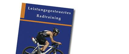 Kurz und knapp: Training mit Leistungsmesser