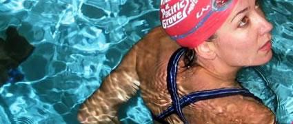 Triathlon Technik Seminar: Schwimm-, Rad- und Laufseminar an einem Wochenende