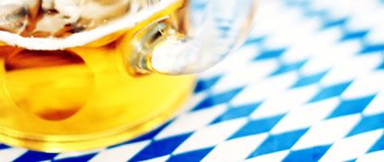Pilstrinker aufgepasst: Bierhefe enthält wertvolles Vitamin B3