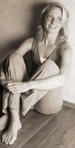 Die große Hawaii-Nacht: Mit Heidi Jesberger im Studio