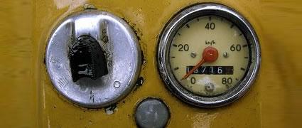 Kilometer, Tempo und Brennstoff: Die drei großen Fragen für Langdistanz-Ersttäter