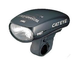 Cateye HL-1600G