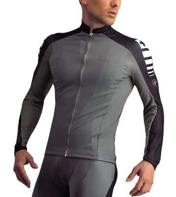 Assos Intermediate EVO