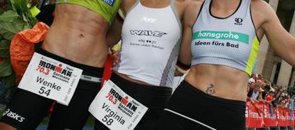 Ironman Wiesbaden