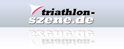 Neuer Name, neues Logo: Aus X-athlon wird Triathlon-Szene.de