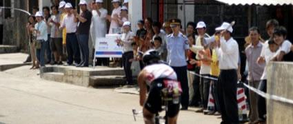 Bild: ironmanchina.com