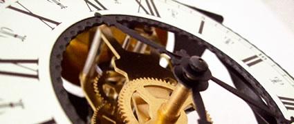 Schnelle Zeiten auf der Langdistanz: Roth 2011