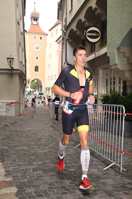 Foto: Marathon-Photos
