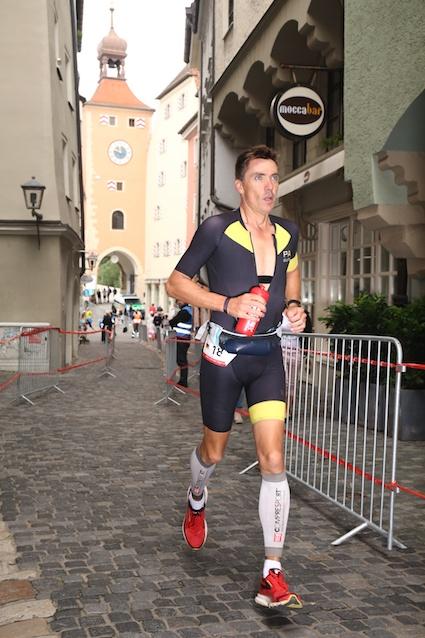 Foto: Marathon-Photos