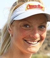 Heidi Jesberger