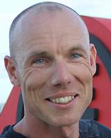 Peter Reichenpfader