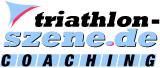 triathlon-szene coaching bietet individuelle Trainingspläne vom persönlichen Coach