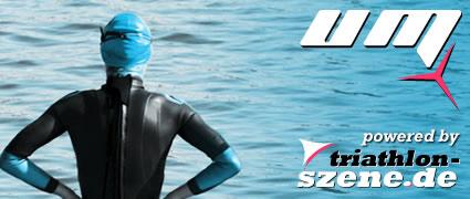 Gewinne ein Schwimmseminar mit Ute Mückel