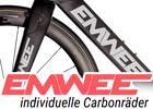 Emwee - individuelle Carbonbikes