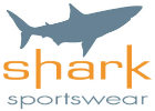 Shark Sportswear Triathlonshop